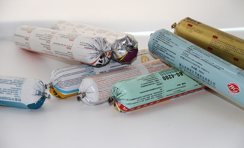 长城卡扣告诉你多功能食品U型扣的用途